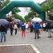 Ecomaratona/Archerun
