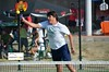 """javier serrats 2 padel final 2 masculina torneo all 4 padel colegio los olivos mayo 2013 • <a style=""""font-size:0.8em;"""" href=""""http://www.flickr.com/photos/68728055@N04/8712935005/"""" target=""""_blank"""">View on Flickr</a>"""