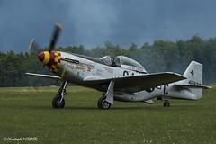 _DSC7257 (mch37fr) Tags: chasse monomoteur p51mustangnorthamerican 01avion
