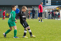 IMG_5704 - LR4 - Flickr (Rossell' Art) Tags: football crossing schaerbeek u9 tournoi denderleeuw evere provinciaux hdigerling fcgalmaarden