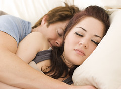 Couple sleeping (MyDearValentin) Tags: love couple romance relationship lovepics lovephotos sleepingcouple loveimages lovepictures romanticcouple