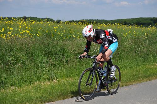140439 Triathlon Vendôme 2013