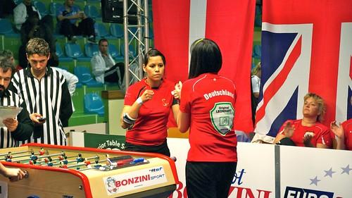 WCS Bonzini 2013 - Women's Nations.0020