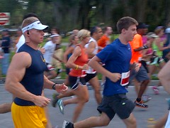 ...and they're off for the 2013 @RAPRiverRun #5k #Run (Steven Zimmerman) Tags: family homes beach swimming boat canal waterfront florida lifestyle tennis land agent condos tanning realtor sellers pasco buyers gulfharbors seaviewplace gulflandings