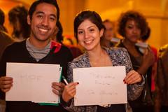 08 octobre 2013 - Forum des résidents 2013-87