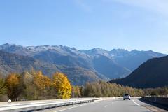 Trajet Turin (Henri Eccher) Tags: voyage sylvie sicily manu turin italie henri sicilia escalade grimpe sicile aigueblanche bernardterraz potd:country=fr