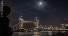 What a view (hank photography) Tags: london towerbridge riverthames 2014 reflectsobsessions 447786967022 httphankphotographycouk copyright©2014johnpargeter