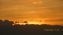 Paisajes Colombianos (lacas28_25) Tags: registros fotograficos del departamento cauca y caldas colombia