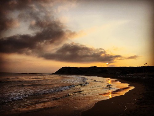#instagood #instadaily #instalike #instagram #instatraveling #instagramers #instagramhub #sun #sea #sunrise #clouds #objektifimden #objektifimdenyansiyanlar #gununkaresi #fotografheryerde #benimkadrajim #kadrajturkiye #turkinstagram #gündoğumu #gundogumu