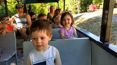IMG_20160817_115013897_HDR (ce_doit_etre) Tags: 2016 oregonzoo zoo lincoln hazel train
