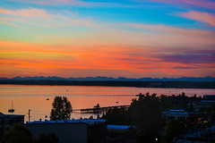 DSC_0621 (nownowfatcat) Tags: stunning spectacular sensational stupendous surprising shocking staggering startling stupefying sweet spring stirring sunset sky sunlit seductive seascape sun scenic sexy copyright charming cute colorful glamorous gorgeous graceful harlequin happy honeyed jawdropping jazzy killer kisses kyak boats sealife artistic arresting alluring aweinspiring awesome multicolored magnificent mindblowing mindboggling marvelous