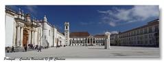 portugal_Coimbra_universit_06 (Jean Pierre 87) Tags: portugal coimbra universit canoneos60d objectifcanon1022 canon1022 objectifcanon18200 canon18200