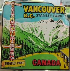 IMG_0857 (vancouverbyte) Tags: vancouver vancouvercity vancouverbc vintagevancouver prospectpoint