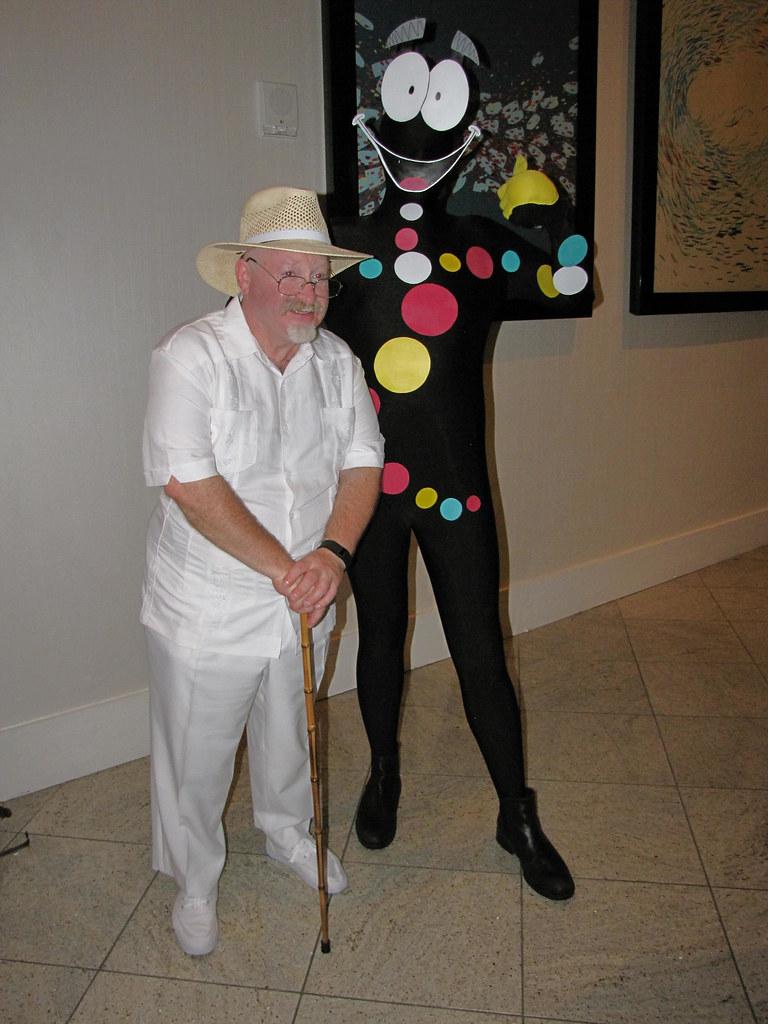 Dino Dna Costume Wwwpicsbudcom