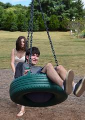 Playground - Dynamic Action Shot (AnnaSodaroArt) Tags: 2016 a2 focallength arts361002