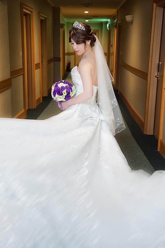 29048542093 6a43a91e08 o - [台中婚攝]婚禮攝影@住都大飯店 律宏 & 蕙如