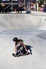 Invigning av Kroksbäck Skatepark (Hyllie centrum) Tags: skatepark hyllieskatepark invigning skateboarding hyllie malmö badhusparken