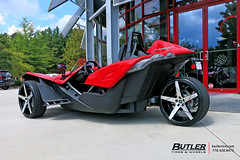 Polaris Slingshot with 22in Lexani Invictus Wheels and Lexani LX -Twenty Tires (Butler Tires and Wheels) Tags: polarisslingshotwith22inlexaniinvictuswheels polarisslingshotwith22inlexaniinvictusrims polarisslingshotwithlexaniinvictuswheels polarisslingshotwithlexaniinvictusrims polarisslingshotwith22inwheels polarisslingshotwith22inrims polariswith22inlexaniinvictuswheels polariswith22inlexaniinvictusrims polariswithlexaniinvictuswheels polariswithlexaniinvictusrims polariswith22inwheels polariswith22inrims slingshotwith22inlexaniinvictuswheels slingshotwith22inlexaniinvictusrims slingshotwithlexaniinvictuswheels slingshotwithlexaniinvictusrims slingshotwith22inwheels slingshotwith22inrims 22inwheels 22inrims polarisslingshotwithwheels polarisslingshotwithrims slingshotwithwheels slingshotwithrims polariswithwheels polariswithrims polaris slingshot polarisslingshot lexaniinvictus lexani 22inlexaniinvictuswheels 22inlexaniinvictusrims lexaniinvictuswheels lexaniinvictusrims lexaniwheels lexanirims 22inlexaniwheels 22inlexanirims butlertiresandwheels butlertire wheels rims car cars vehicle vehicles tires