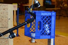 160830-F-UG926-020 (Dobbins ARB Public Affairs) Tags: dobbins arb eod robots explosive ordnance disposal