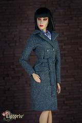 IMG_0280 (elenpriv) Tags: elenpriv elena peredreeva sybarite cross doll outfit