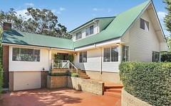 13 Immarna Avenue, Lilli Pilli NSW
