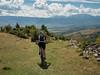 2016-09-10_Vall_Angostrina-18 (Engarrista.com) Tags: belllloc bicicletademuntanya cerdanya dorres laguinguetadix llívia oceja pirineuspaïsoscatalans santmartídenvalls ur valldangostrina bicicleta