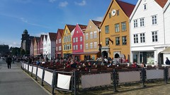 #sunny day in Bergen ! Just amazing! #bergen #norway #norge #sun #beautiful #city #beautifulday #beautifulplace #landscape #potd #picoftheday (Berenike87) Tags: landscape beautiful picoftheday norge sunny beautifulday city beautifulplace sun bergen potd norway