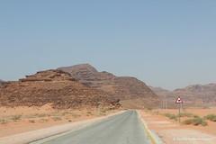 Camels Crossing, Be Careful, Wadi Rum, Jordan (ssspnnn) Tags: wadirum jordan jordania camel camello camelo sinalizacao placas signage roadsign nunes spnunes spereiranunes canoneos70d