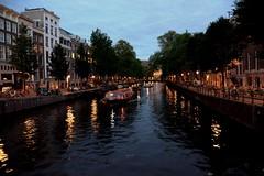 Amsterdam (mist74) Tags: amsterdam nld noordholland niederlande