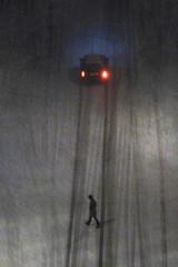 London_DSC05082F (JPPimenta) Tags: a car night snow london londres neve art artistic street photography
