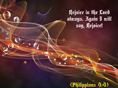 philippians4-4 (Dr. Johnson Cherian) Tags: wallpapersforgod wallpaperschristian wallpapers christiangrapics christianwallpapers christiancards christianart christian scripturecards scriptures scripture freegraphics freechristiancards