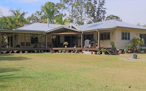 40 Australia Drive, Gulmarrad NSW