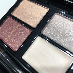 #SUQQU blend eyeshadow 20 (Toshiya.Fukuma) Tags: japan brush fude makeup beauty