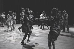 DSCF3558 (Jazzy Lemon) Tags: vintage fashion style swing dance dancing swingdancing 20s 30s 40s music jazzylemon decadence newcastle newcastleupontyne subculture party collegiateshag shag england english britain british retro sundaynightstomp fujifilmxt1 september2016 shagonthetyne 18mm sage gateshead