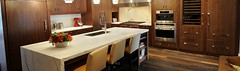 Granitec Inc : Kitchen Sinks in Toronto (granitecinc) Tags: kitchen sinks toronto