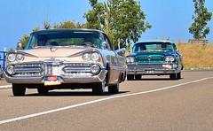 1959 - Dodge Custom Royal 2-doors Hardtop - MD3H - AL-46-80 - HDR (Oldtimers en Fotografie) Tags: 1959dodgecustomroyal 1959 dodgecustomroyal dodge customroyal md3h classicamericancars oldcars classiccars oldtimer oldtimers classicuscars hdr puzzelritmidlandclassic2016 puzzelritmidlandclassic midlandclassicshow2016 midlandclassic2016 midlandclassicshow midlandclassic 16emidlandclassicshow almere al4680 fotograaffransverschuren oldtimersfotografie fransverschuren