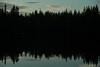 Reflets (Samuel Raison) Tags: finlande finland kuusamo brochet pêche pike nikon nature nikond3 nikond2xs nikon41635mmafsgvr nikon2870200mmafsvr