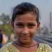 A Child of Bhopal