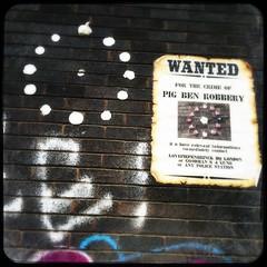 love.piepenbrinck, London (steckandose.gallery) Tags: hyper urbanart hackney art stickerstickerporn 2016 redchurchstreet fashionstreet funk loveplovepiepenbrincklovepiepenbrinckbigpiggieslondonwaterloostation streetarturbanartart urbanartstreetartartanimal eastlondon loveplovepiepenbrincklovepiepenbrincklovepiepenbrinck redchurchstreetlondonukeastlondonhackneyshorditch boundarystreet london bricklane streetartlondon super uk shoreditch streetart installation steckandose ruthwilson sticker spittafield ursopornobabyursopornopornobaby pasteup steckandosegallery hyperhyper sclaterstreet loveisallyouneed lovepiepenbrinck