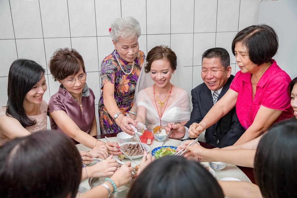 臻愛婚宴會館,台北婚攝,牡丹廳,婚攝,建鋼&玉琪135