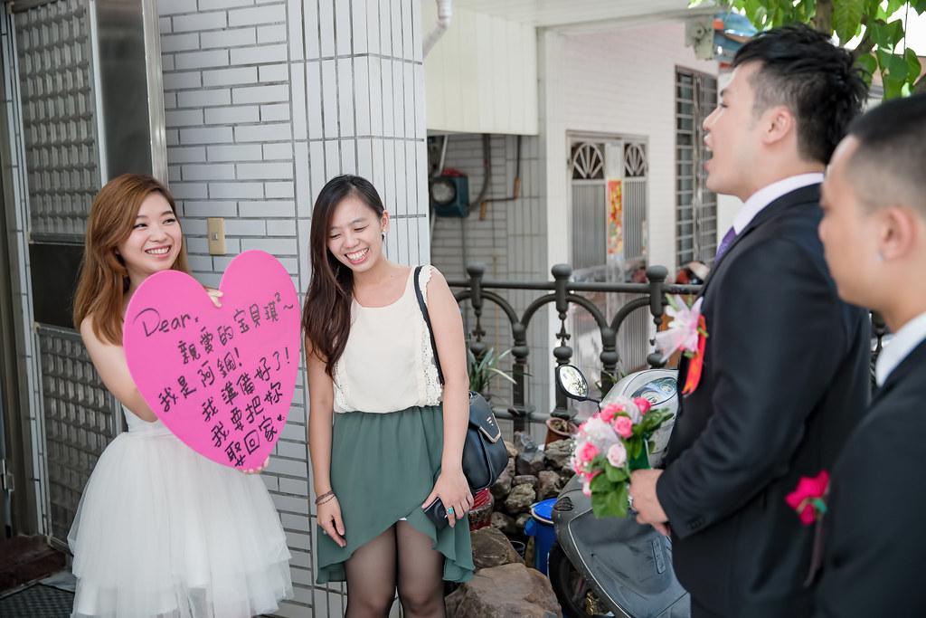 臻愛婚宴會館,台北婚攝,牡丹廳,婚攝,建鋼&玉琪099