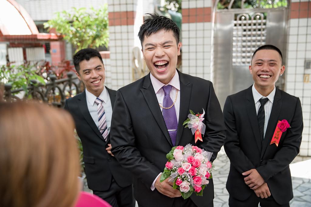 臻愛婚宴會館,台北婚攝,牡丹廳,婚攝,建鋼&玉琪093