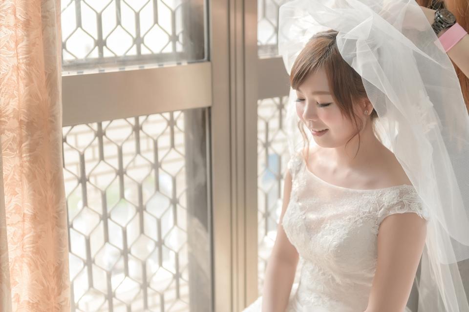 台南婚攝-011