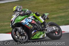 BSB - Q (12) James Ellison (Collierhousehold_Motorsport) Tags: bsb britishsuperbikes superbikes mceinsurance pirelli msvr msv brandshatch brandshatchgp kawasaki honda bmw ducati yamaha suzuki