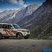 Mahindra-Adventure-Himalayan-Spiti-Escape-30