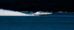 Maritimo_DSC3363 (Mel Gray) Tags: powerboat powerboatracing lakemacquarie