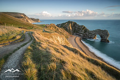 (Joaquim Pinho Photography) Tags: durdle door dorset south uk england joaquim pinho portuguese landscape photography paisagem fotografia