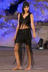 Taomoda 2016 (Mario&Dalila) Tags: moda glamour fashion taomoda taormina gala model