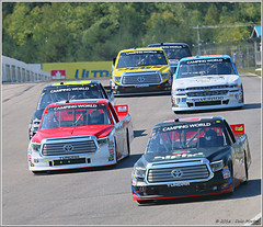 NASCAR Camping World Truck Series (Taking pics, and eventually posting them!!!) Tags: canon eos 70d pspx8 paintshopprox8 efex 100400mm canonef100400mm nascar racing autoracing motorsports canadiantiremotorsportspark campingworldtruckseries trucks canada ontario chevy silverado