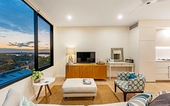 C405/2 Nagurra Place, Rozelle NSW
